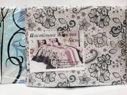 Бязь Черновцы Евро - фото 1