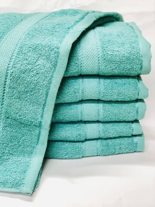 Качественные полотенца