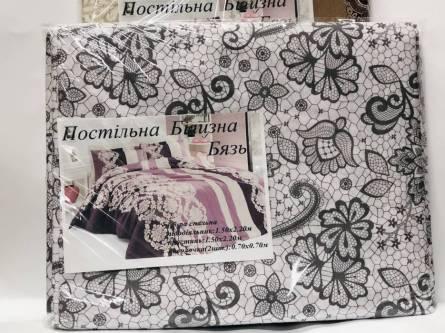 Постельное Белье Бязь Черновцы 2-ка - фото 17