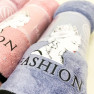 Полотенца микрофибра fashion - фото 4