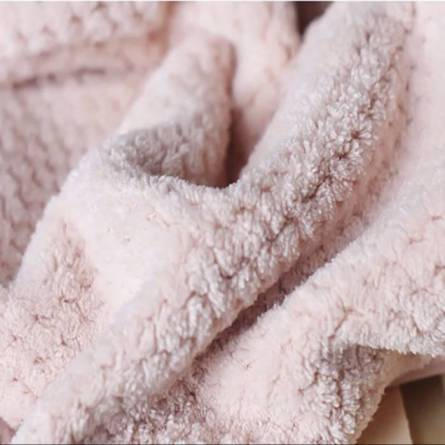 Полотенце-халат для сауны  - фото 2