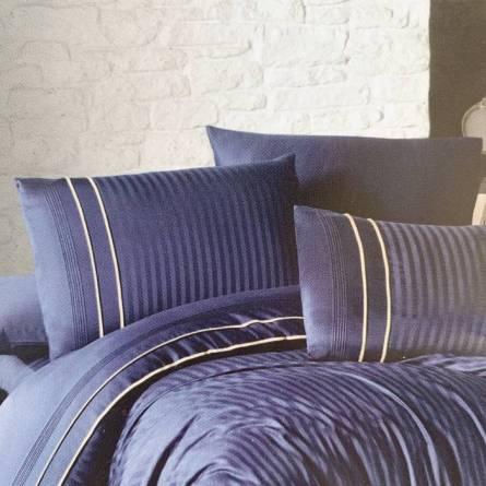Комплект постельного белья deluxe satin - фото 20