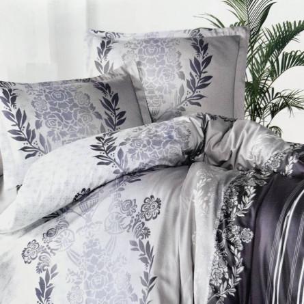 Комплект постельного белья SATIN - фото 1