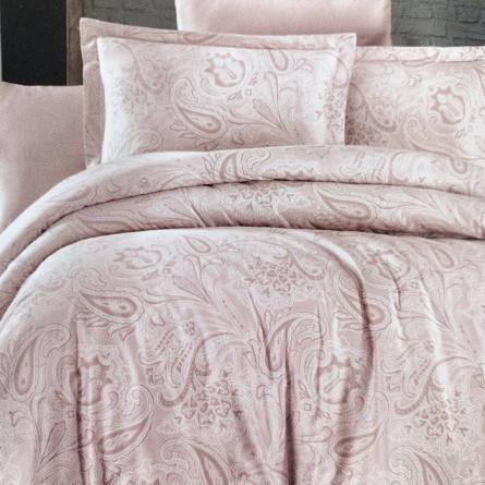 Комплект постельного белья SATIN - фото 2