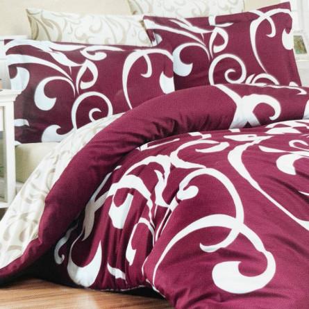 Комплект постельного белья SATIN - фото 3