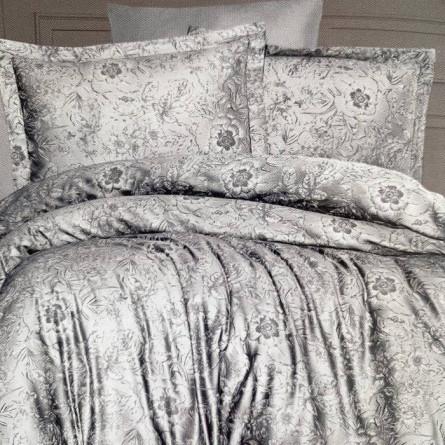 Комплект постельного белья SATIN - фото 6