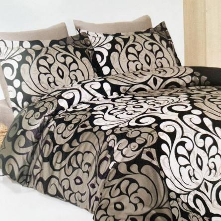 Комплект постельного белья SATIN - фото 7