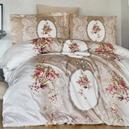 Комплект постельного белья SATIN - фото 9