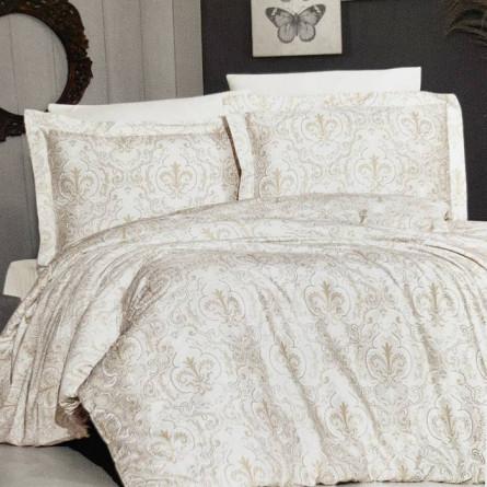 Комплект постельного белья SATIN - фото 10