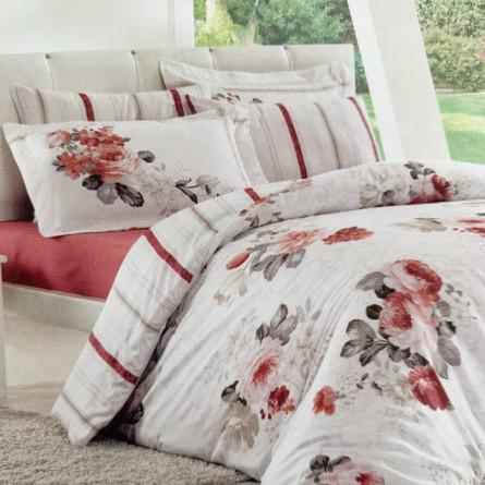 Комплект постельного белья SATIN - фото 11