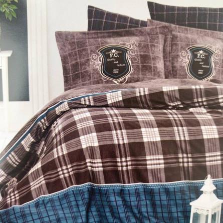 Комплект постельного белья SATIN - фото 12