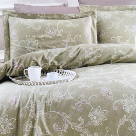 Комплект постельного белья SATIN - фото 13