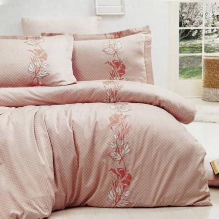 Комплект постельного белья SATIN - фото 15