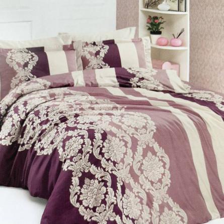 Комплект постельного белья SATIN - фото 16