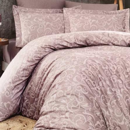 Комплект постельного белья SATIN - фото 17