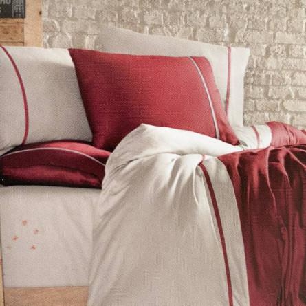 Комплект постельного белья SATIN - фото 20