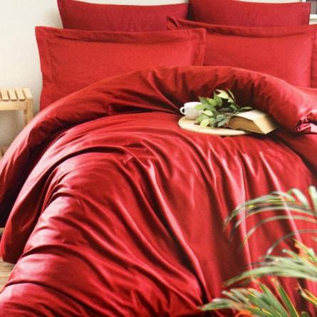 Комплект постельного белья SATIN - фото 21