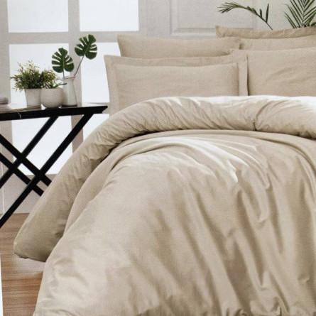 Комплект постельного белья SATIN - фото 22