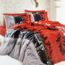Комплект постельного белья SATIN - фото 23