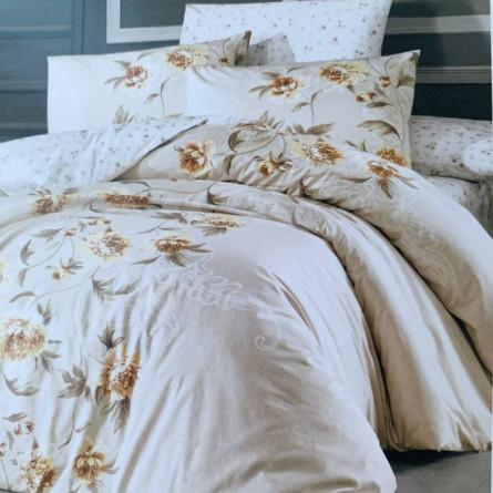 Комплект постельного белья RANFORCE - фото 1