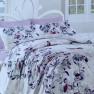 Комплект постельного белья RANFORCE - фото 2