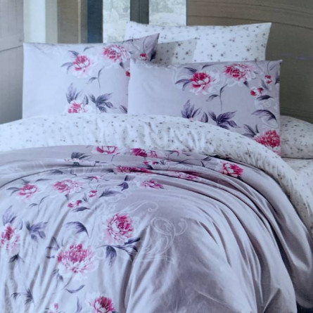 Комплект постельного белья RANFORCE - фото 3