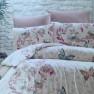 Комплект постельного белья RANFORCE - фото 4