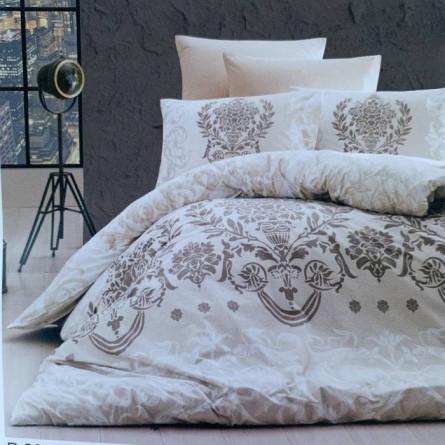 Комплект постельного белья RANFORCE - фото 5