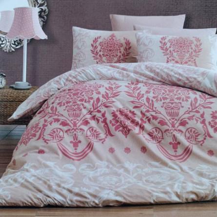 Комплект постельного белья RANFORCE - фото 6