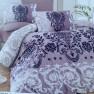 Комплект постельного белья RANFORCE - фото 7