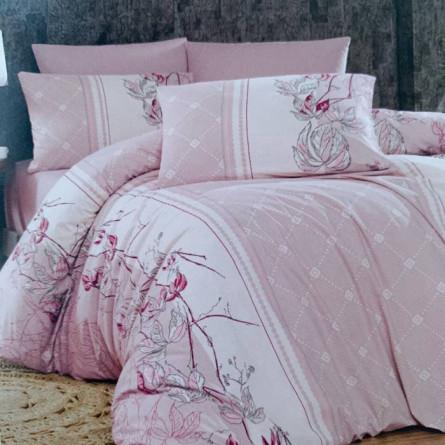 Комплект постельного белья RANFORCE - фото 8
