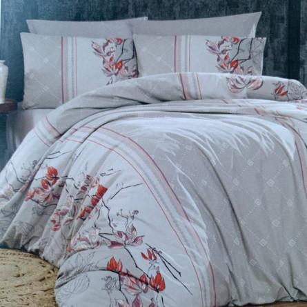 Комплект постельного белья RANFORCE - фото 9