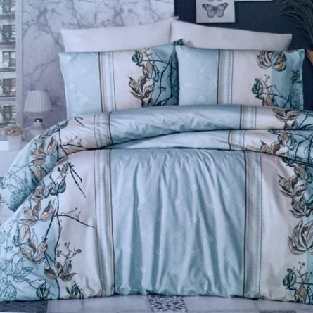 Комплект постельного белья RANFORCE - фото 10