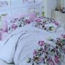 Комплект постельного белья RANFORCE - фото 11