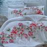 Комплект постельного белья RANFORCE - фото 12