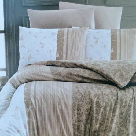 Комплект постельного белья RANFORCE - фото 13