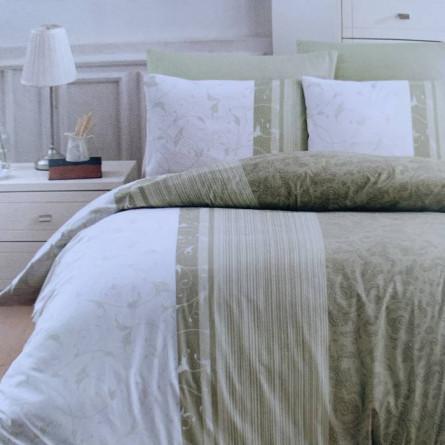 Комплект постельного белья RANFORCE - фото 15