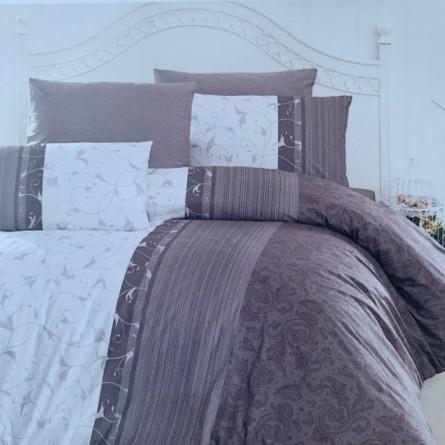 Комплект постельного белья RANFORCE - фото 16