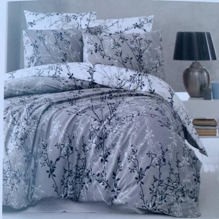 Комплект постельного белья RANFORCE - фото 17