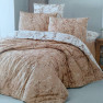Комплект постельного белья RANFORCE - фото 18
