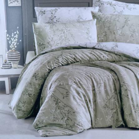 Комплект постельного белья RANFORCE - фото 19