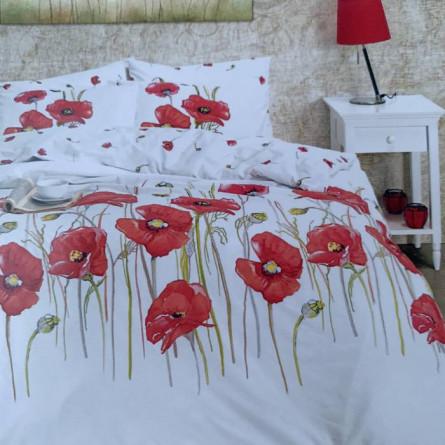 Комплект постельного белья RANFORCE - фото 20
