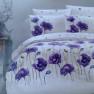 Комплект постельного белья RANFORCE - фото 21