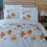 Комплект постельного белья RANFORCE - фото 22
