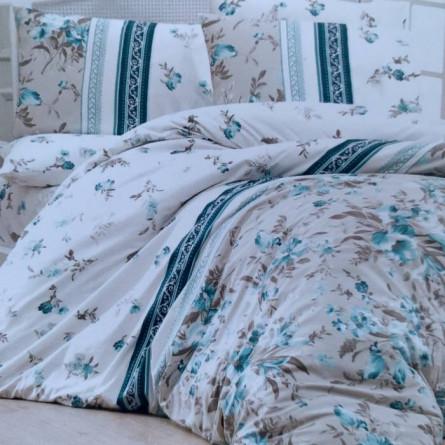 Комплект постельного белья RANFORCE - фото 23