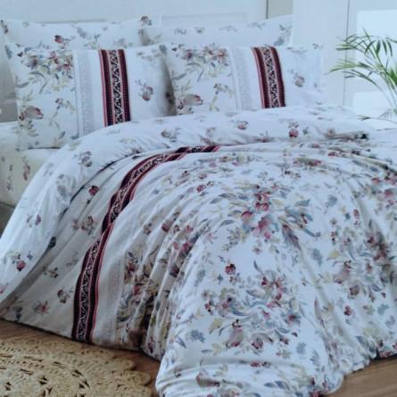 Комплект постельного белья RANFORCE - фото 24