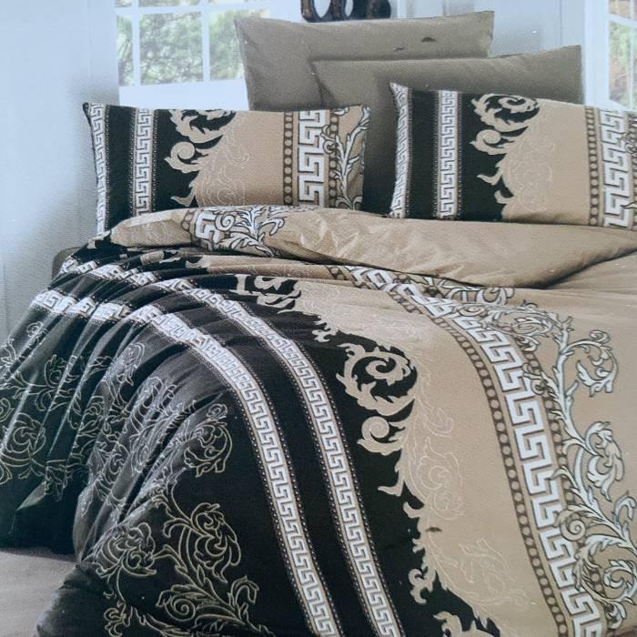 Уход за постельным бельем: секреты стирки