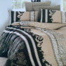Комплект постельного белья RANFORCE - фото 25