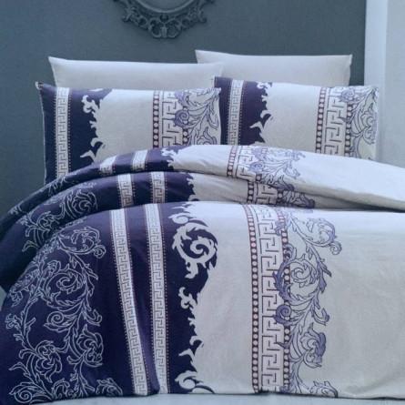 Комплект постельного белья RANFORCE - фото 26