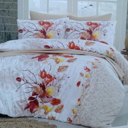 Комплект постельного белья RANFORCE - фото 27